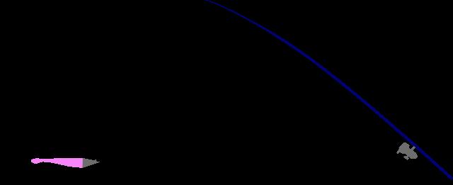 path4445