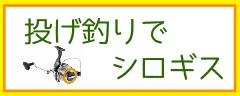 image4153