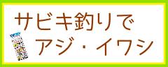 image4319